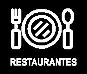 pisos de caucho para restaurantes area de juegos | Queretaro